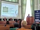 U Osijeku održana radionica o energetskoj obnovi višestambenih zgrada