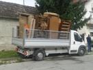 U petak i subotu odvoz glomaznog otpada na području Pleternice i Jakšića