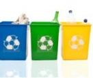 Pregled odvojeno sakupljenih količina korisnog otpada